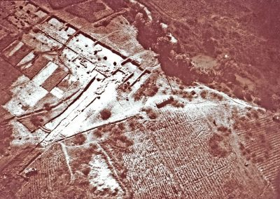 Sevtopolis (2)