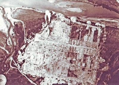 Sevtopolis (3)